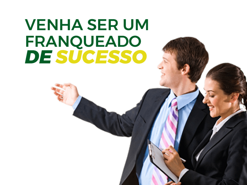 sucesso2.png
